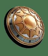 Medusa_II_Shield