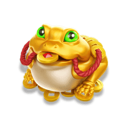 caishen-wins_h_toad