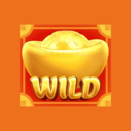 caishen-wins_s_wild