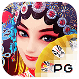PG-Opera-Dynasty