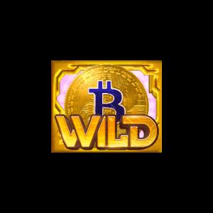 Wild-Symbol-1