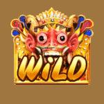 Wild-Symbol